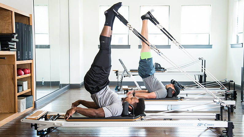 gallery-pilates-men