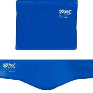 Back and Neck Ice Packs