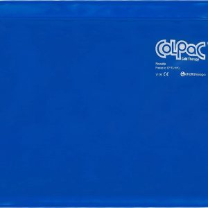 ColPac Cold Therapy Ice Packs