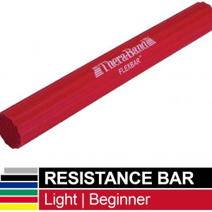 Theraband Resistance Bar