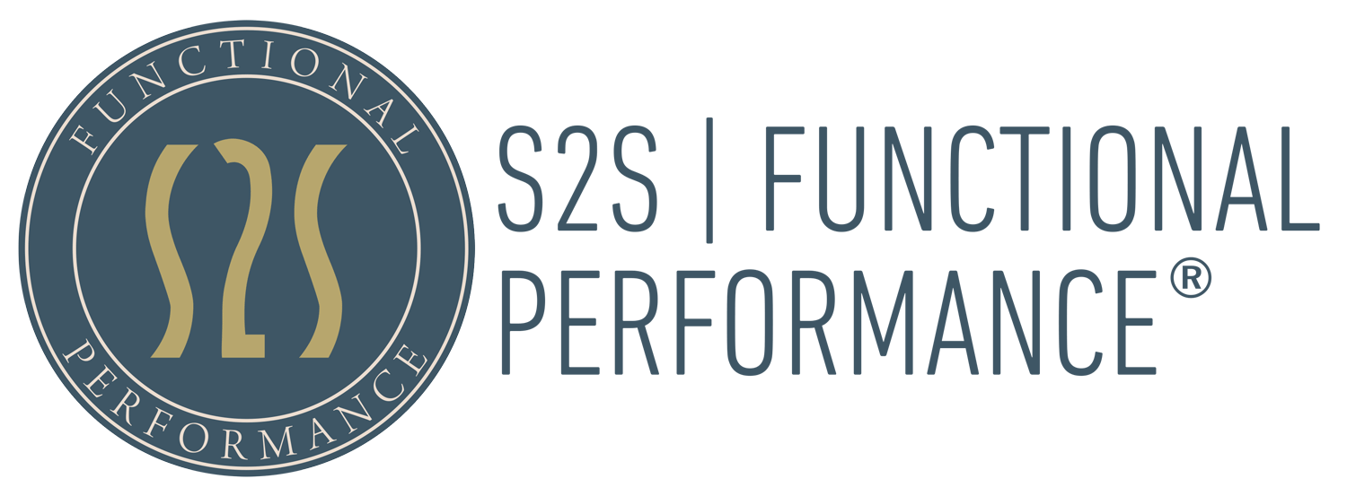 S2S Functional Performance | Physical Therapy, Fitness and Pilates in Flower Mound, TX