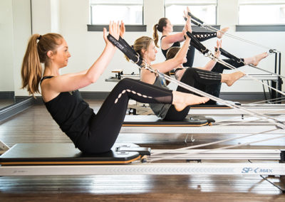 Pilates Flower Mound - Fitness Classes Flower Mound – Workout Class Flower Mound - Physical Therapy Flower Mound – S2S Functional Performance Coaching Flower Mound